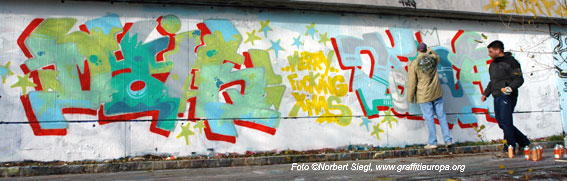 graffiti news 184 helmut seethaler graffiti sk moik forum nychos gipsy. Black Bedroom Furniture Sets. Home Design Ideas